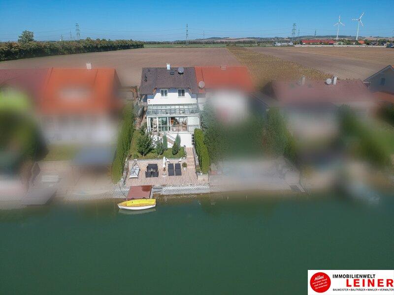 Einfamilienhaus am Badesee in Trautmannsdorf - Glücklich leben wie im Urlaub Objekt_10066 Bild_690