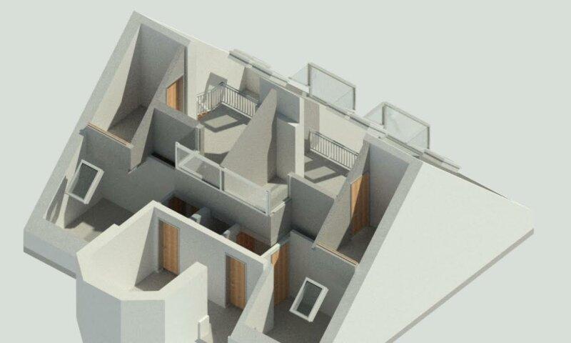 Zinshaus in 1170 Wien zu Verkaufen /  / 1170Wien / Bild 8
