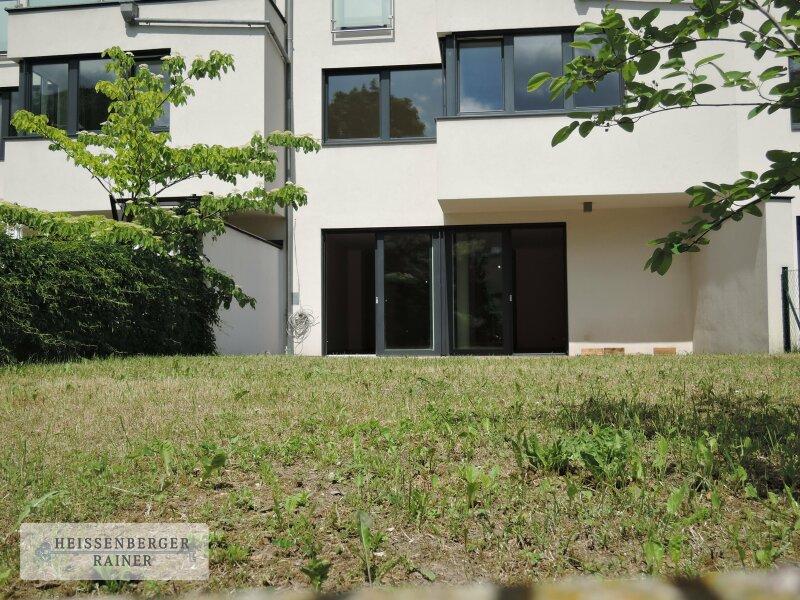 Haus, Wallrissstraße, 1180, Wien