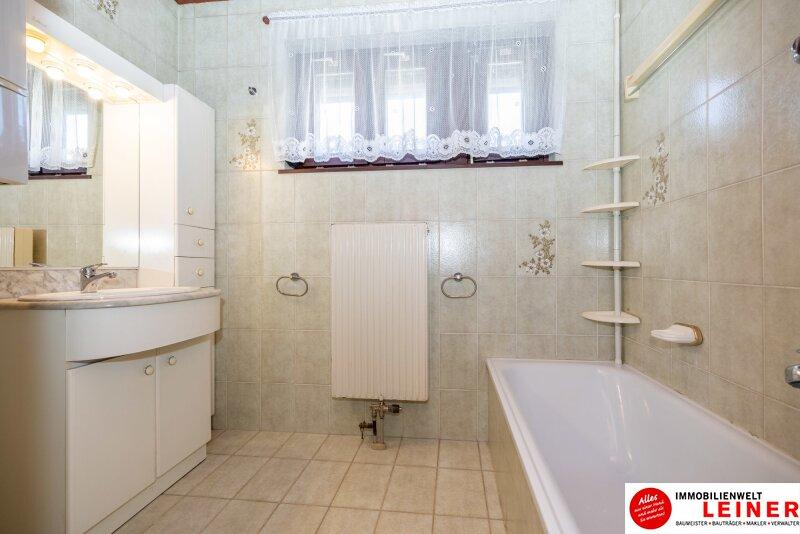 Sehr ruhige Eigentumswohnung | 3 Zimmer | im Zentrum von Schwechat Objekt_17233 Bild_147