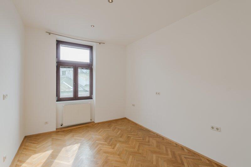 ++NEU** 3-Zimmer Mietwohnung in guter Lage des 18. Bezirks /  / 1180Wien / Bild 2