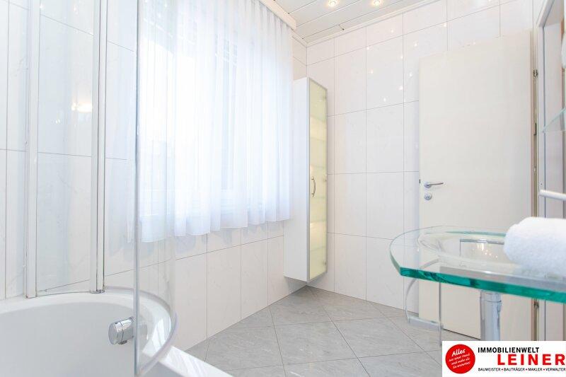 Hier wird Ihr Wohntraum Wirklichkeit! 3 Zimmer Mietwohnung in Enzersdorf an der Fischa Objekt_10831 Bild_567