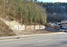 Baugrund, Obj. 11550-SZ