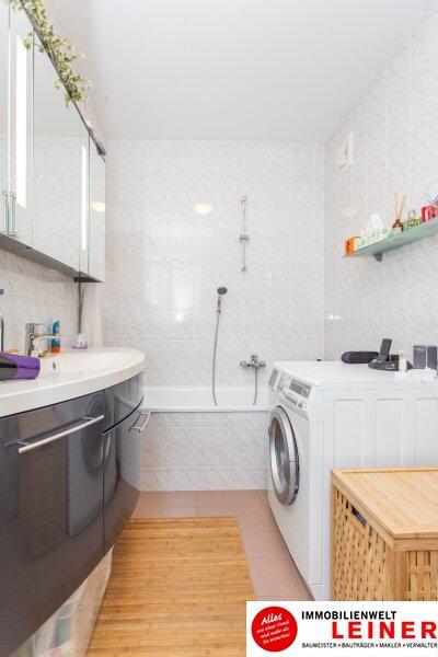 Schwechat - 3 Zimmer Eigentumswohnung direkt gegenüber vom Freibad und Stadtpark ab € 800,- pro Monat Objekt_12021 Bild_128