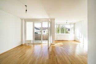 **€ 1.500 SPAREN** Helle Wohnung mit Loggia in Nussdorf