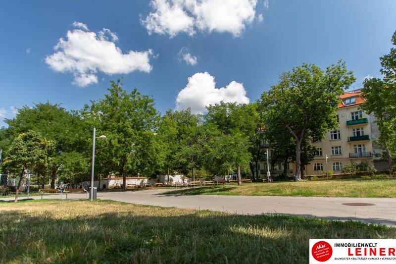 1180 Wien - Eigentumswohnung mit 5 Zimmern gegenüber vom Schubertpark Objekt_9664 Bild_709