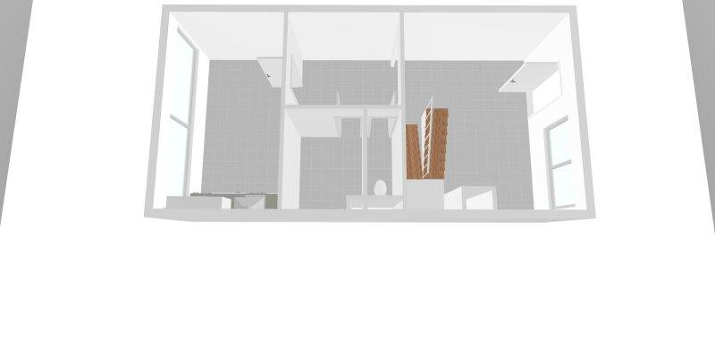 .SEHR RUHIGE 4 Zimmer Maisonettewohnung mit Balkon in 1190 Wien!!!  (mit 360° Rundgang) !!! /  / 1190Wien / Bild 1