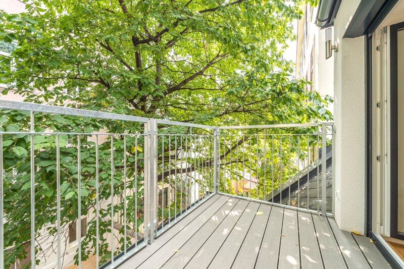 ++NEU** Ausgebautes Hofgebäude + Garten in **Bestlage** 1030 Wien **RARITÄT** /  / 1030Wien / Bild 15
