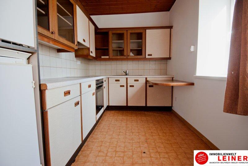 Schwechat - Rannersdorf:  ruhige 2 Zimmer - 50 m² Mietwohnung mit bester Verkehrsanbindung! Objekt_9823 Bild_599