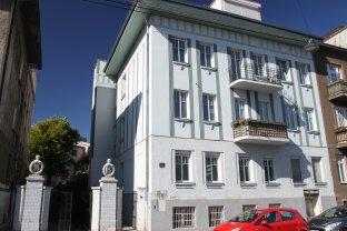 GERSTHOFER COTTAGE: 90 m² Wohnung mit 104 m² Dachterrasse