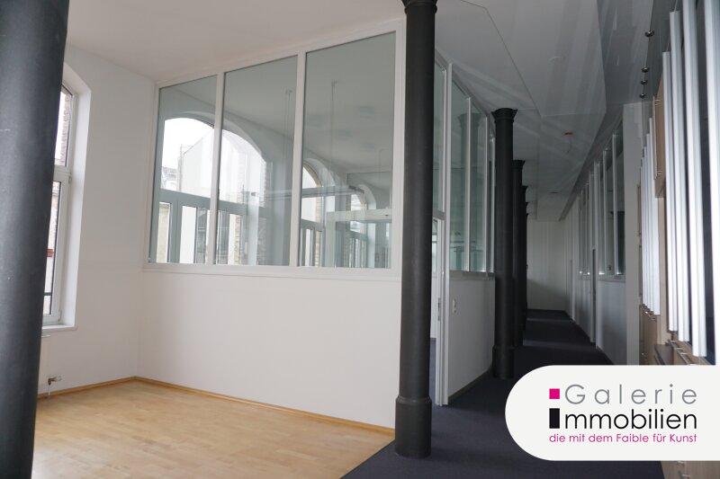 Loftklassiker im Backsteinpalais - Tiefgarage im Haus Objekt_28563