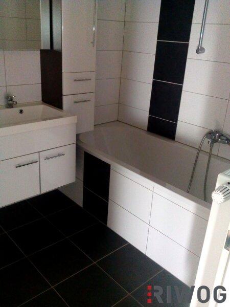 Ihre perfekte Anlage - Wohnung in Villach Warmbad