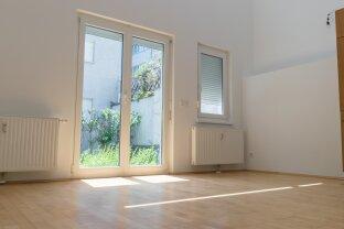 BÜROWIDMUNG - Helle, sehr schöne 2 Zimmer-Maisonette in guter Lage im 14. Bezirk