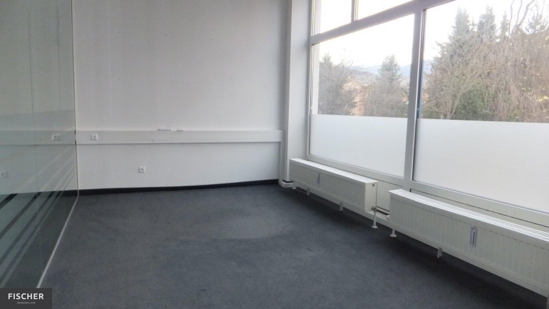 Büro 03 außen