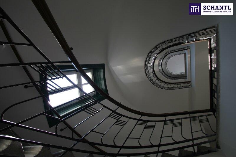 Exklusives Penthouse im schönen Döbling! Ihr Herz wird höher schlagen! /  / 1190Wien / Bild 10