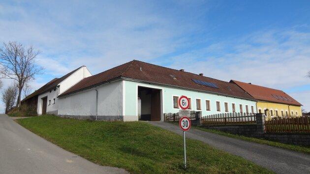 Immobilien Angebot in Zwinzen