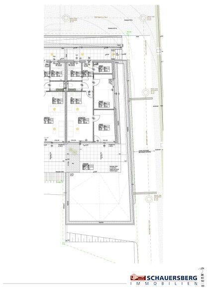 Schöner Wohnen am Ruckerlberg-Obere Teichstraße 29d- Haus 2 HWB 37,00