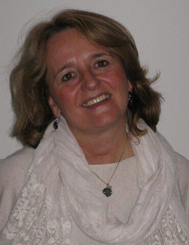 Elisabeth Wruhs
