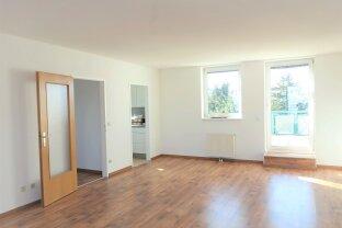 VERGEBEN  TIP-TOP-Terrassenhit! Erstklassige Raumaufteilung,tadellose Ausstattung,Lift-Garage!