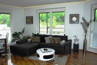 Verkauft in nur 12 Tagen: 3-Zimmer Terrassenwohnung Krems