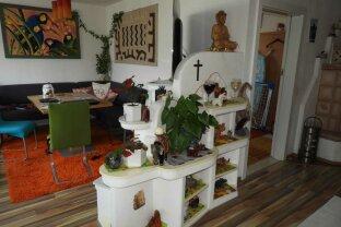 4 Zimmer Eigentumswohnung in Liezen