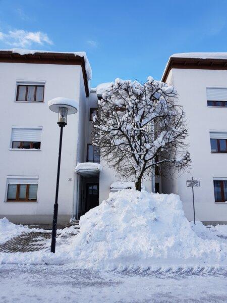 Eigentumswohnung, 5162, Obertrum am See, Salzburg