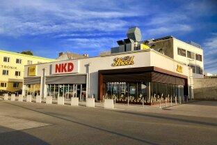 FMZ Geschäftsfläche erfolgreich nachvermietet