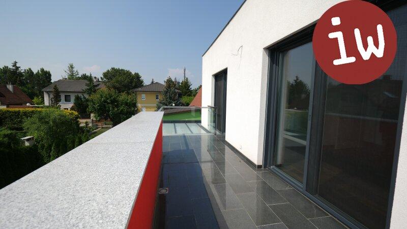 Top-modernes Einfamilienhaus für gehobene Ansprüche Objekt_596 Bild_185