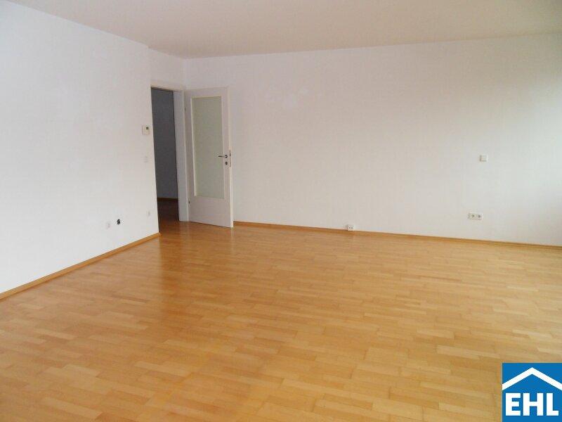 3-Zimmer-Wohnung mitten im Naherholungsgebiet Wien-Grinzing /  / 1190Wien / Bild 1
