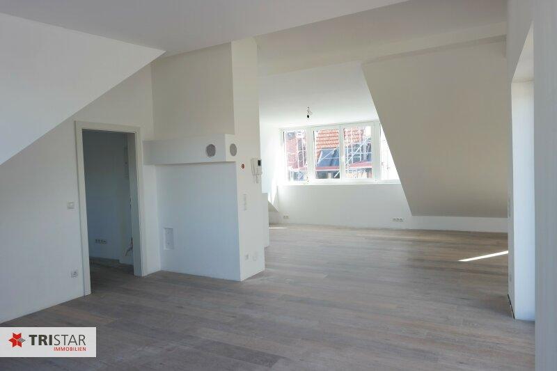 :::DG-Maisonette mit Terrasse in absoluter Hofruhelage - Komplett saniertes Haus und erstklassige Ausstattung::: /  / 1170Wien / Bild 0