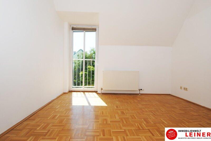 hell und ruhig 3 Zimmer Balkon-Mietwohnung direkt bei der Au Objekt_9687 Bild_768
