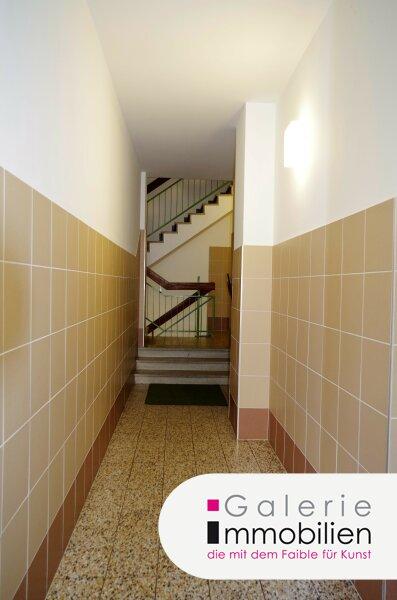 Entzückende Neubauwohnung mit SW-Loggia Objekt_29727 Bild_463