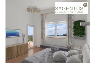 BAUSTART ERFOLGT: Modernes Neubau-Reihenhaus mit eigenem GARTEN - ideal für die FAMILIE