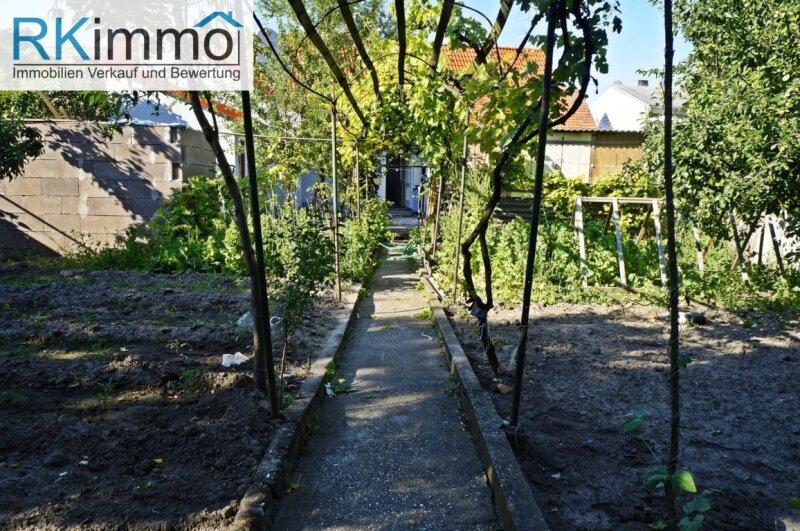 Einfamilienhaus 15 Minuten von Wien entfernt! /  / 2230Gänserndorf / Bild 9