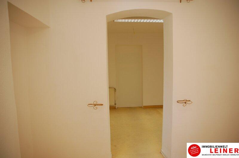*Sehr schöne Wohnung im Herzen Badens* Objekt_8736 Bild_310