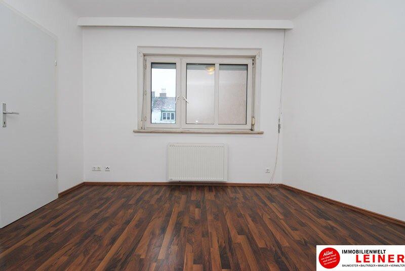 2 Zimmer Eigentumswohnung in Schwechat - die perfekte Starterwohnung Objekt_9327 Bild_258