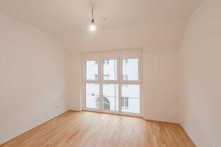 2-Zimmer-Wohnung mit hochwertiger Ausstattung nahe U6