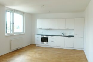 Moderne 2-Zimmer-Wohnung nahe LKH - Salzburg-Mülln