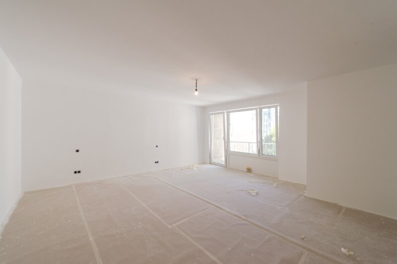 ++Neu++ Kernsanierter 4-Zimmer ERSTBEZUG, Loggia, in sehr guter Lage des 2. Bezirks! /  / 1020Wien / Bild 1