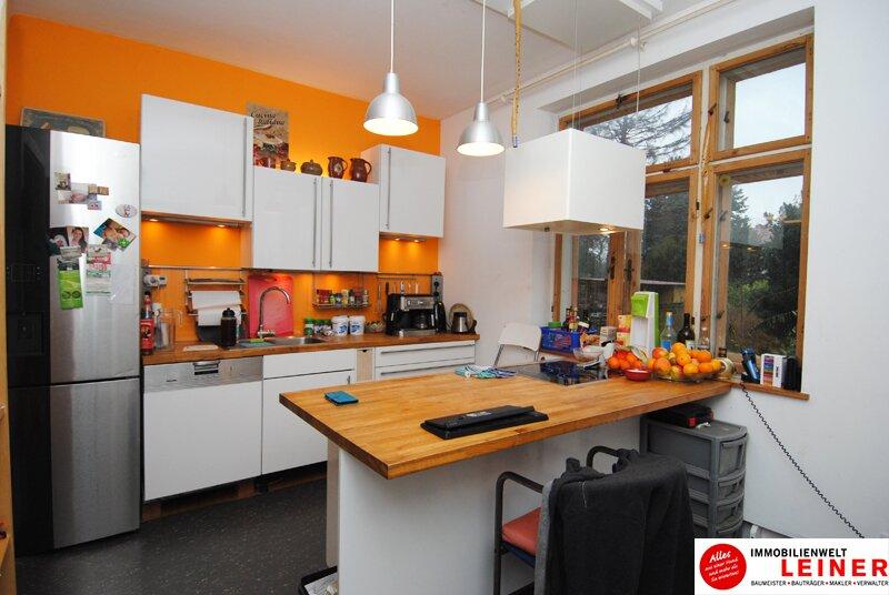 Ihr Haus in Leopoldsdorf - jeden Tag Urlaub im neuen Zu Hause Objekt_9231 Bild_779