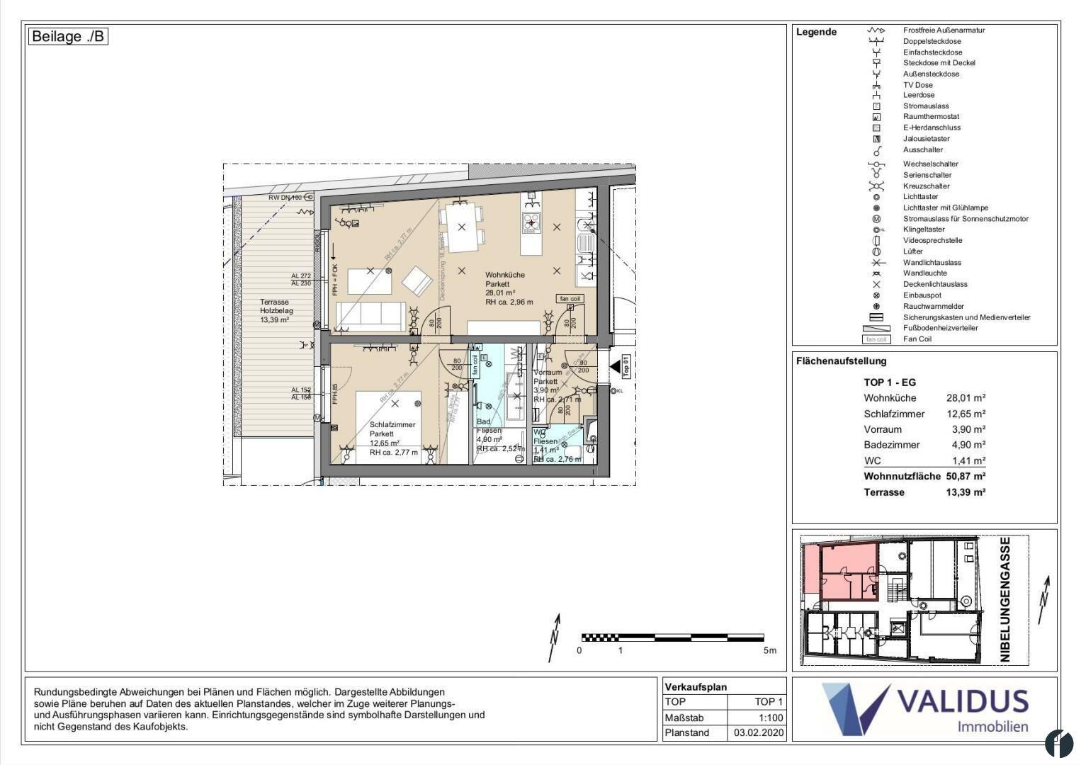Wohnungsplan Top1.jpg