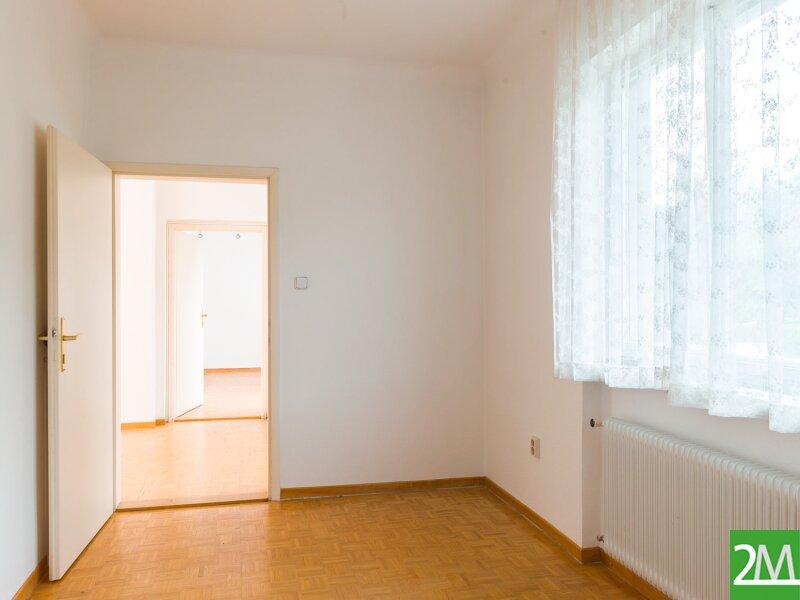 Geräumiges Einfamilienhaus nahe Stift Heiligenkreuz /  / 2532Heiligenkreuz im Wienerwald / Bild 7