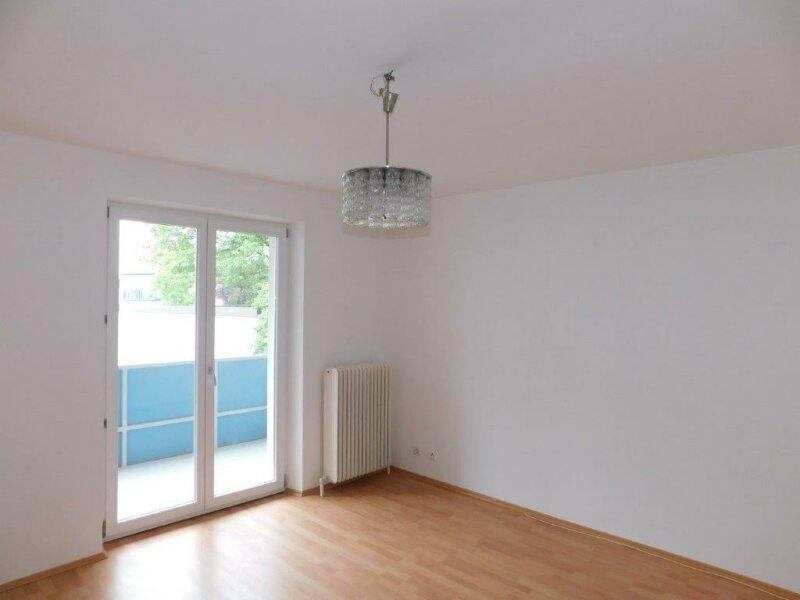 Eigentumswohnung, 3133, Traismauer, Niederösterreich