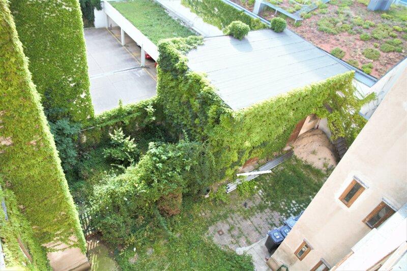 Ca. 166 m² Gesamtfläche + 40 m² Garten /  / 1200Wien / Bild 4