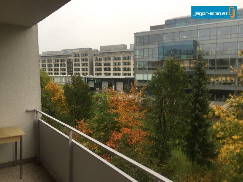 Eigentumswohnung im Regierungsviertel /  / 3100Sankt Pölten / Bild 1
