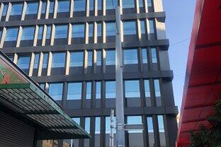 Hochwertige Designerwohnung am Rochusmarkt