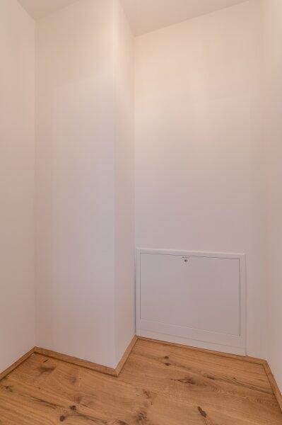 ++NEU** 3,5-Zimmer DG-Maisonette, ERSTBEZUG mit Terrasse und Loggia, sehr gutes Preis-Leistungsverhältnis!! /  / 1200Wien / Bild 4