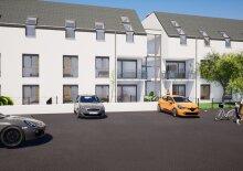 3 Zimmer Wohnung mit Loggia in Ebreichsdorf | Fertigstellung Sommer 2020 | Provisionsfrei