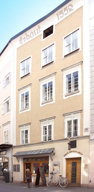 2-Zimmer-Wohnung mit Balkon - Photo 11