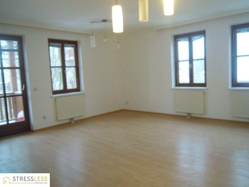 Eigentumswohnung, 2102, Kleinengersdorf, Niederösterreich